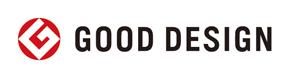 グッドデザイン賞の受賞